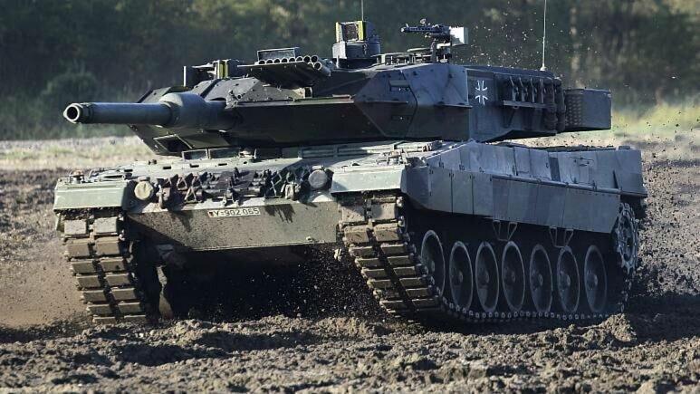 سهم کدام کشورها در صادرات نظامی بالاتر است؟