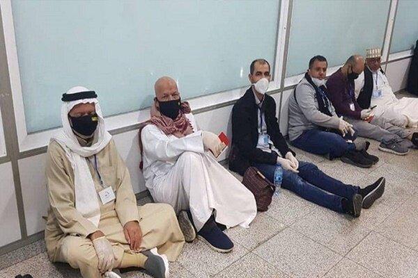 بی مسئولیتی آل خلیفه درقبال شهروندان بحرینی