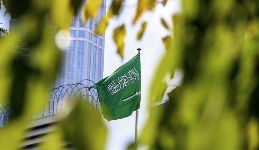 کرونا تمامی پروازها و فعالیت قطارهای عربستان را تعطیل کرد