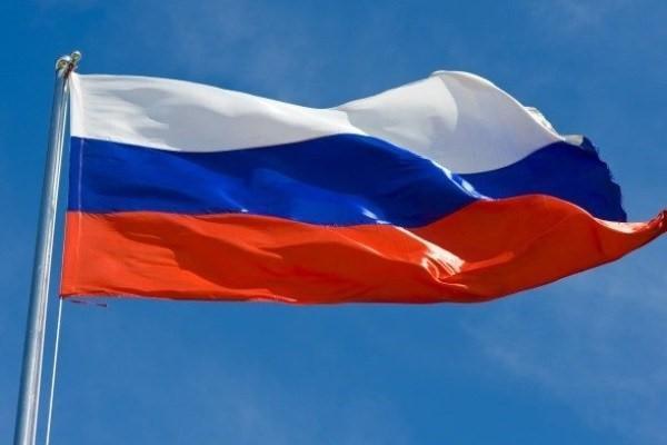 موج اخراج دیپلمات های روس از کشورهای غربی
