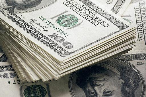واکنش دیوان محاسبات کشور به گم شدن 4.8 میلیارد دلار ارز 4200 تومانی