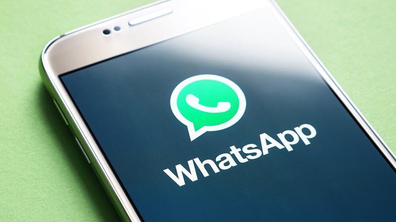 واتساپ نمی خواهد در روزهای کرونایی، از زوم و اسکایپ و دیگر رقبا کم بیاورد: به روزرسانی خوب با امکان تماس ویدئویی همزمان 8 نفر با هم
