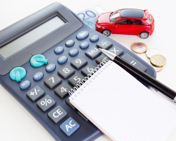 اعلام قیمت های جدید خودروها به هفته آینده موکول شد