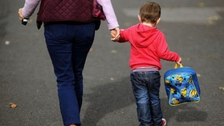 کرونا؛ موارد نادر واکنش التهابی در بچه ها