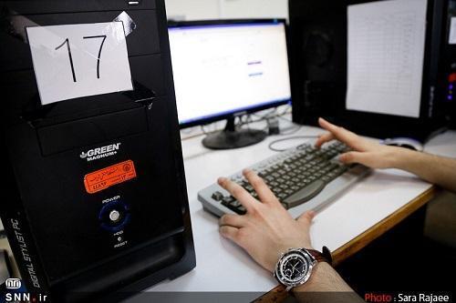 کلاس های دروس نظری دانشگاه لرستان همچنان به صورت مجازی برگزار می شود