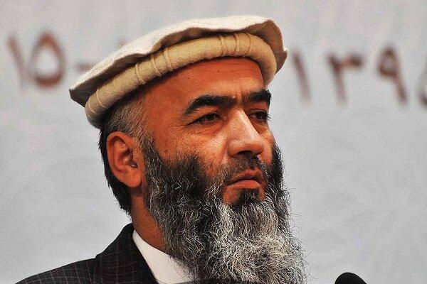 رهبران سیاسی از رهنمودهای امام خمینی استفاده نمایند