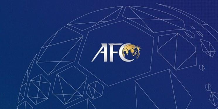 نتیجه جلسه AFC؛ توافق بر برگزاری لیگ قهرمانان آسیا در سپتامبر