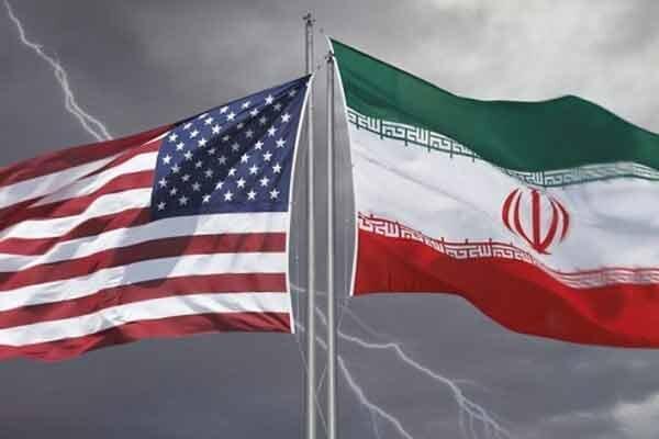تبادل شهروندان ، ایران مایک وات را آزاد کرد، آمریکا مجید طاهری را