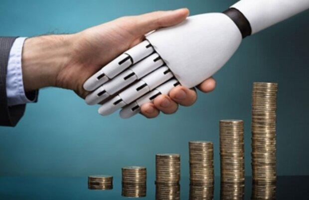 فناوران برای جذب سرمایه مشاوره تخصصی دریافت می نمایند
