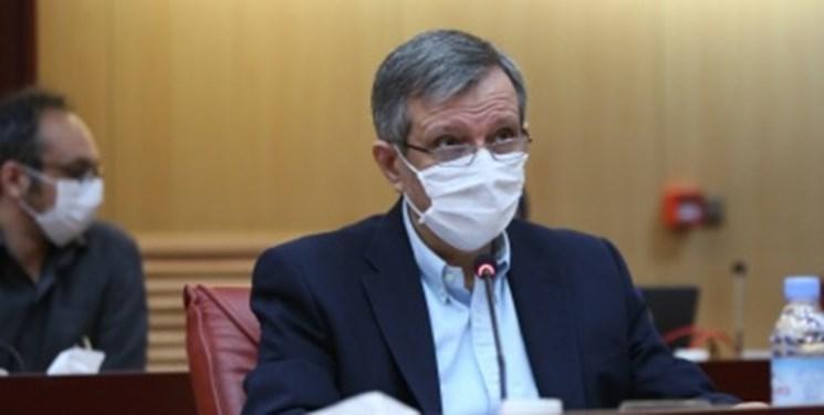 لزوم انعطاف پذیری در اجرای قوانین جاری در دوران شیوع بیماری کرونا