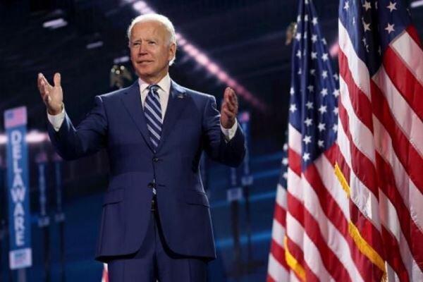 73 تن از مقامات امنیتی آمریکا از نامزدی بایدن حمایت کردند