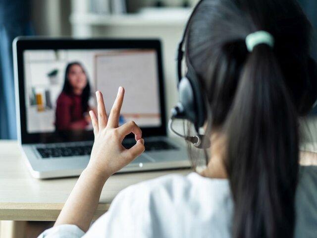 نکاتی برای پیشگیری از خستگی چشم در بچه ها