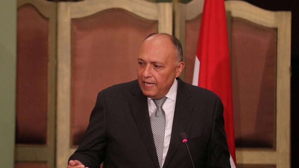 خبرنگاران مصر از حضور نظامی ترکیه در سوریه انتقاد کرد