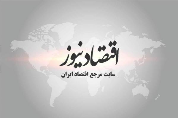 ابوالحسن بنی صدر کشته شد؟