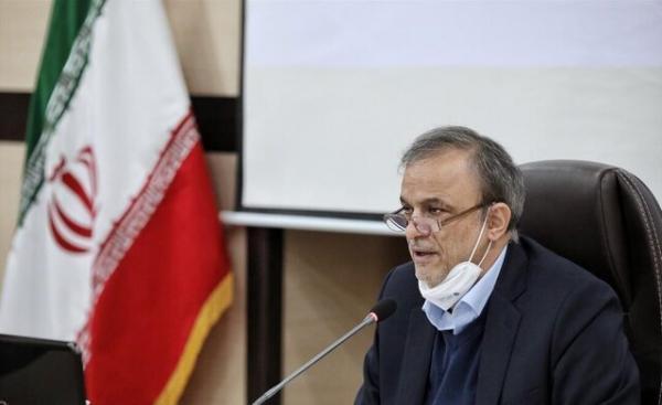مبارزه با رانت، سخت ترین سیاست وزارت صمت است